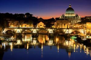 rome opera tickets