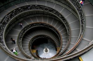 Vatican Museums, Sistine Chapel & St. Peter's Basilica