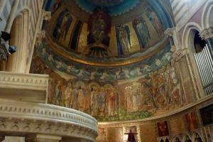 Arie d'Opera e Canzoni Napoletane